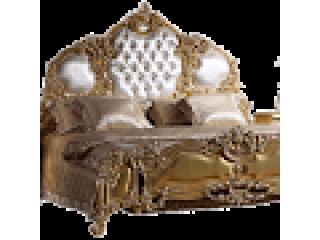 050 88 11 480 Used Furniture Buyers In UAE