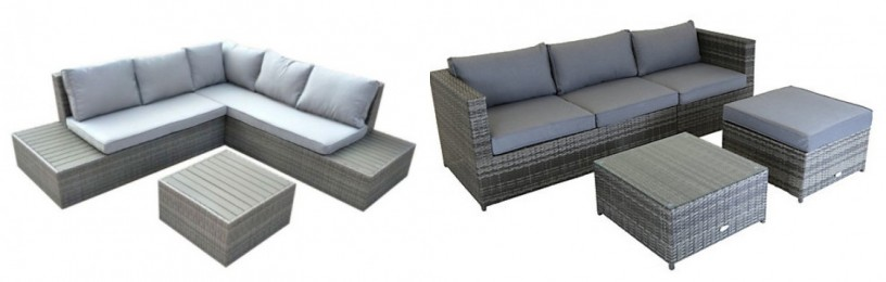 china-rattan-corner-sofa-insharefurniture-big-0