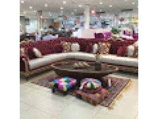 050 88 11 480 Used Furniture Buyers In Abu Dhabi