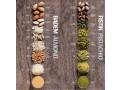 aydin-kuruyemis-nuts-turkish-company-small-3