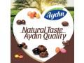 aydin-kuruyemis-nuts-turkish-company-small-4