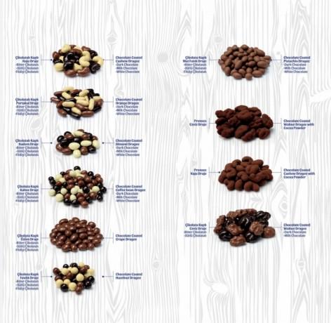 aydin-kuruyemis-nuts-turkish-company-big-0