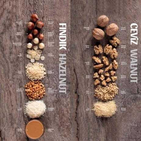 aydin-kuruyemis-nuts-turkish-company-big-2