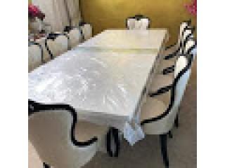 050 88 11 480 Used Furniture Buyers In Sharjah