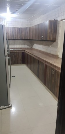 covered-partitions-in-bur-dubai-for-male-females-in-at-1000-cac-privacy-inclusive-all-big-4