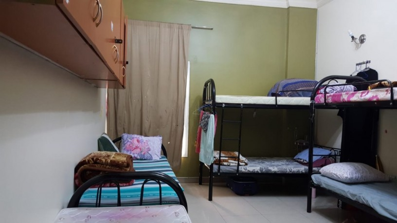 bed-spaces-in-bur-dubai-for-male-females-in-at-600-cac-inclusive-all-big-2