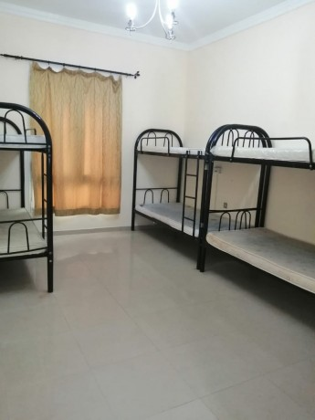 bed-spaces-in-bur-dubai-for-male-females-in-at-600-cac-inclusive-all-big-0