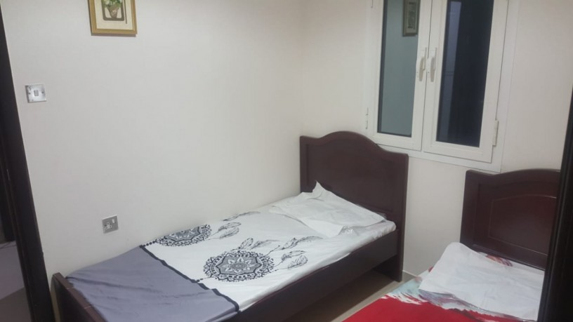 couples-rooms-inclusive-all-in-at-2000-with-attach-washroom-cac-bur-dubai-big-4