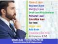 urgent-loan-offer-whatsapp-918929509036-small-0