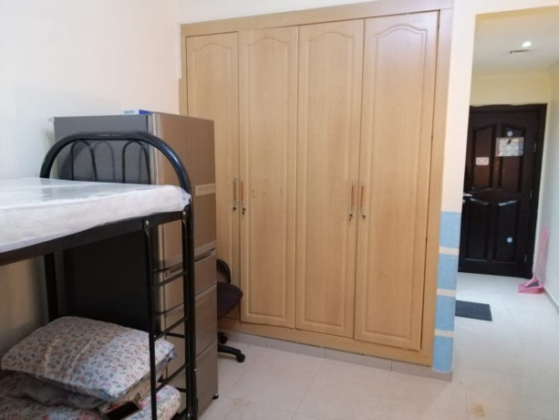 bachelors-rooms-with-attach-washroom-in-bur-dubai-at-3000-inclusive-all-cac-big-4