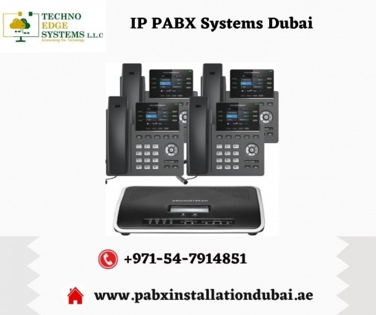 expert-ip-pabx-system-providers-in-dubai-big-0
