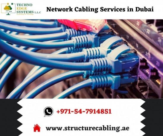 best-network-cabling-service-providers-in-dubai-big-0