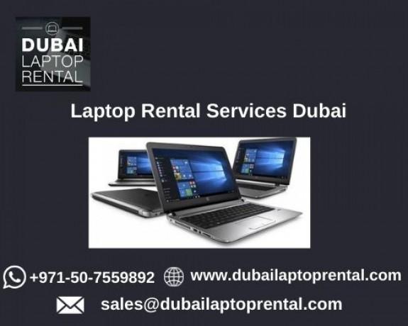 professional-laptop-rental-services-in-dubai-big-0