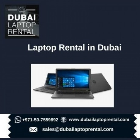renting-laptops-at-affordable-prices-in-dubai-big-0