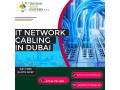 flexible-it-network-cabling-installation-in-dubai-small-0