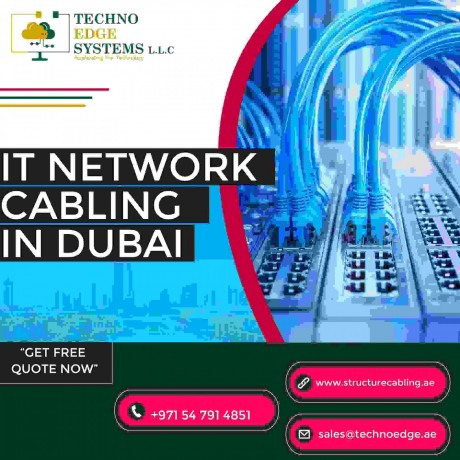 flexible-it-network-cabling-installation-in-dubai-big-0