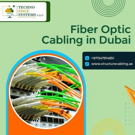 get-installed-quality-fiber-optic-cabling-in-dubai-big-0