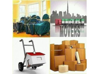 Home movers and packers 0568236169