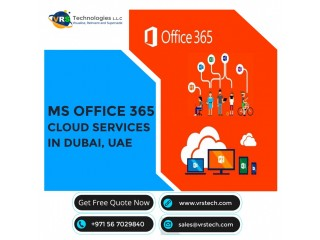 Get IT Firewall Solutions for Small Business Dubai