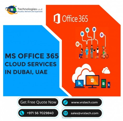 get-it-firewall-solutions-for-small-business-dubai-big-0