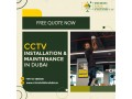 monitor-your-business-activities-with-cctv-setup-in-dubai-small-0