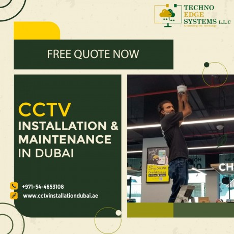 monitor-your-business-activities-with-cctv-setup-in-dubai-big-0