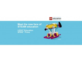 Knowledge Hub - Lego education and Robotics Classes