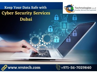 What are Popular Tools Used for Cyber Security Dubai?