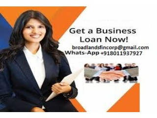 INSTANT LOAN APPLY HERE