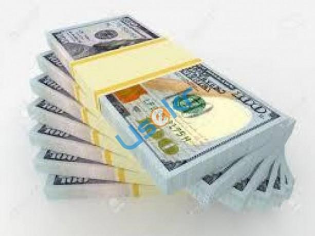 mortgage-loan-debt-consolidation-loan-big-0