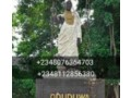 the-best-spiritual-herbalist-native-doctor-in-nigeria2348076364703-small-0