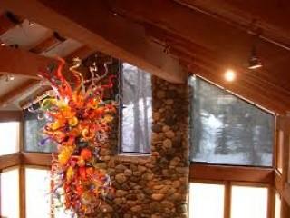 Window Coverings Maple