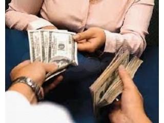 FINANCING LOAN OFFER APPLY NOW