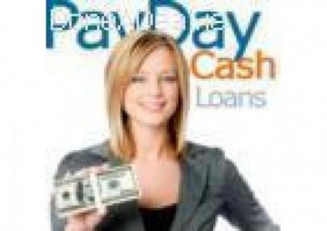today-fast-loan-offers-we-offer-all-purpose-loan-big-0