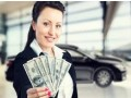 best-personal-loan-for-all-your-financial-needs-apply-small-0