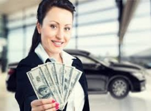best-personal-loan-for-all-your-financial-needs-apply-big-0