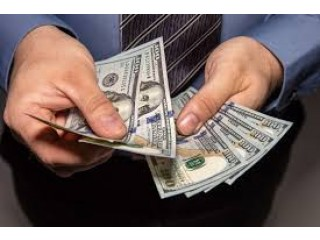 BEST PERSONAL LOAN FOR ALL YOUR FINANCIAL NEEDS APPLY