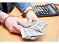 guarantee-loan-contact-us-small-0