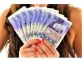 loans-for-2-personal-loan-business-loan-offer-apply-now-city-financing-loan-offer-apply-now-small-0