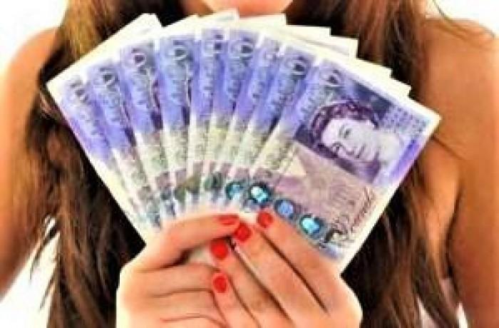 loans-for-2-personal-loan-business-loan-offer-apply-now-city-financing-loan-offer-apply-now-big-0