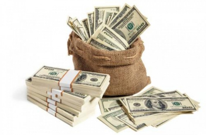 business-loans-unsecured-financing-financial-service-available-big-0