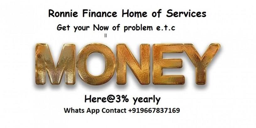urgent-emergency-loan-offer-at-3-interest-rate-big-0
