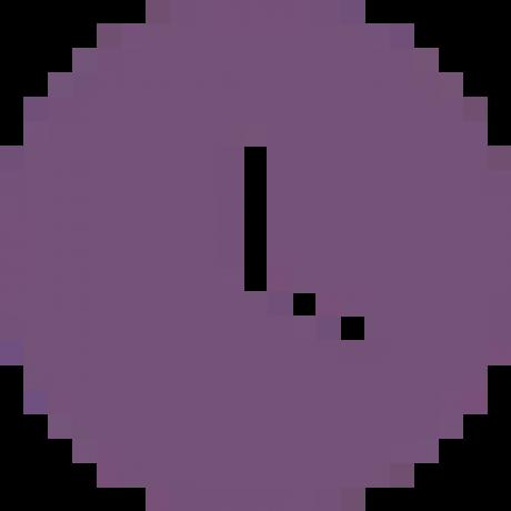 jheaps-shop-shopify-template-big-1