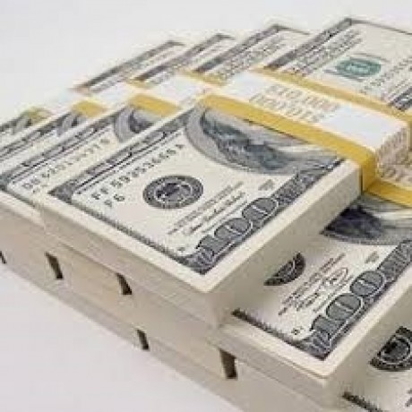 we-offer-the-best-loan-to-solve-financial-problem-apply-now-big-1