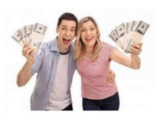 Business Loan and Financial NEEDED Apply