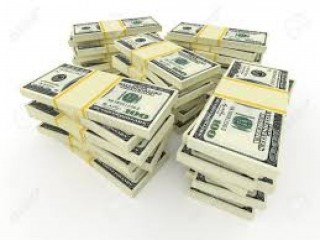 ARE YOU IN NEED OF LOAN OFFER FOR URGENT USE