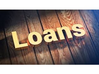 Business & Project Loans/Financing