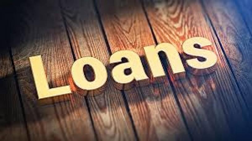 business-project-loansfinancing-big-0