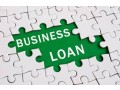 loan-finance-investment-small-0