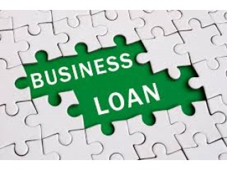 LOAN FINANCE & INVESTMENT
